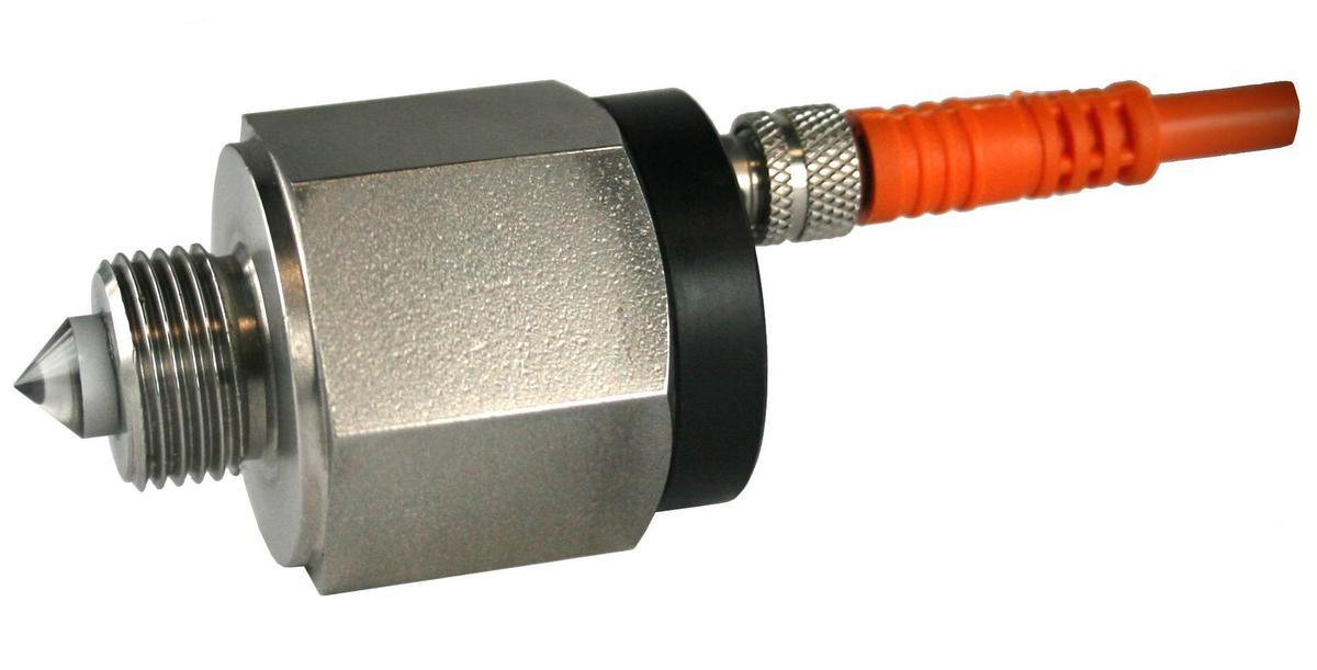 Optoelectronic level sensor OG 01 for standard applications