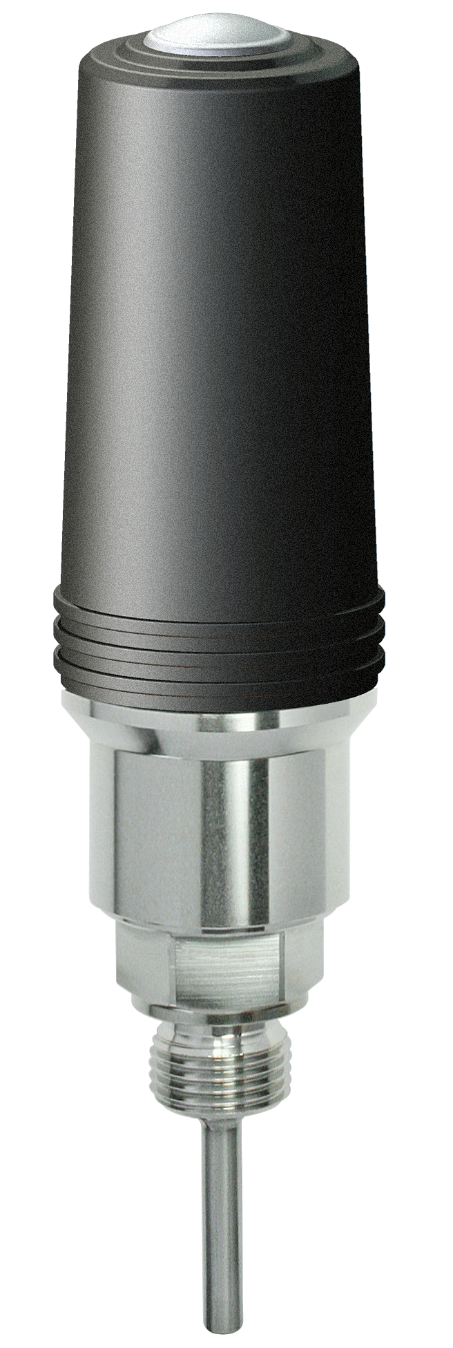 Funk-Temperatur-Sensor-TEF.png